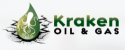 Kraken Oil & Gas